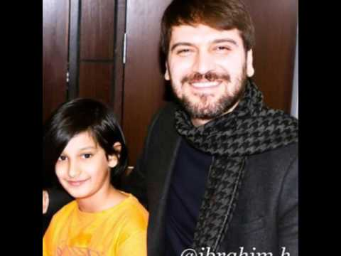 The most beautiful photos of Sami Yusuf Ibrahim2016