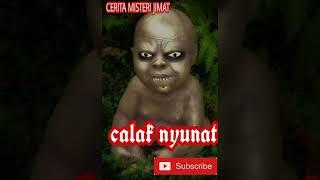 Download Mp3 Cerita Jimat :misteri Calak Nyunat