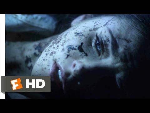 Zombie Night 1010 Movie   Pancakes, Anyone? 2013 HD