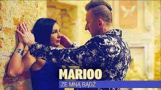Marioo - Ze mną bądź (Oficjalny teledysk)