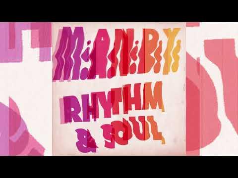 M.A.N.D.Y. feat. Red Eye -  Rhythm & Soul (Rework)