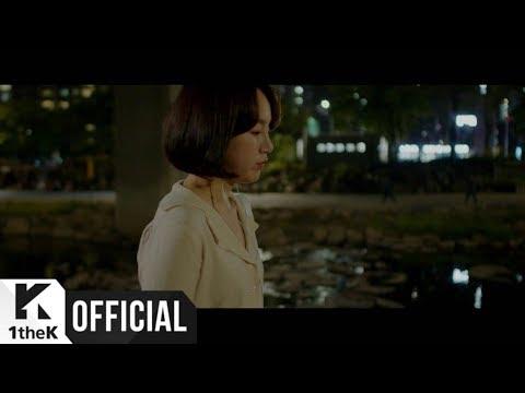 [Teaser] Yoon Hyun Sang(윤현상) _ Sad but pretending I'm not(애이불비(愛易不非))