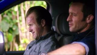 McDanno  | Be My Forever