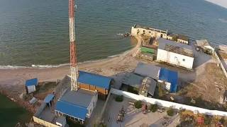видео Базы отдыха станица Должанская