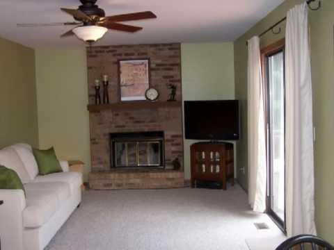 Batavia, Illinois ~ Home For Sale ~ Classic Realty