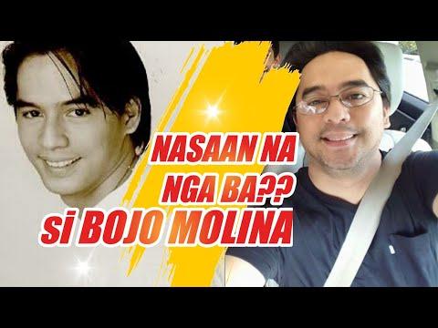 Yllana brothers, hinarap ang reklamo laban sa kanilang paaralan from YouTube · Duration:  41 minutes 52 seconds