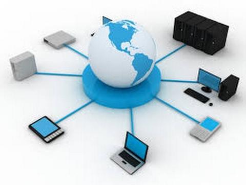 NETWORK TYPES : LAN,WAN,MAN,WLAN,PAN,SAN