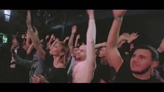 МАВАШИ group - Гвозди. (Фан-видео с концерта).