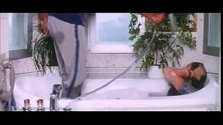 Video kareena kapoor ass Real in the Bath look like she wearing panty nude ass download MP3, 3GP, MP4, WEBM, AVI, FLV November 2018