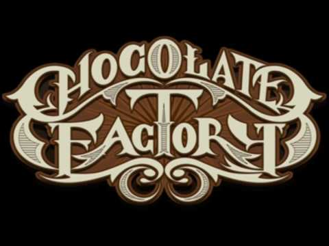 FIX YOU covered by Chocolate Factory