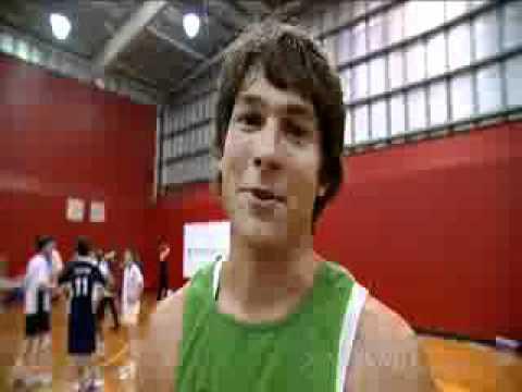 sports-facilities-at-monash-university,-australia