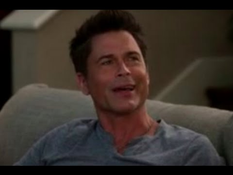 Download The Grinder Season 1 Episode 3 Review & After Show | AfterBuzz TV