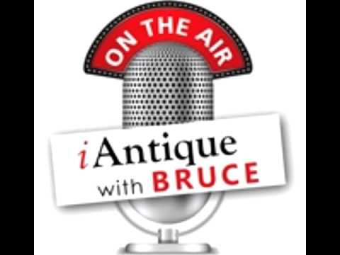 How to be a Profitable Antique Dealer