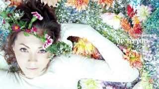 土屋アンナ - UP TO YOU ( Instrumental version ) from SUGAR PALM BUY...