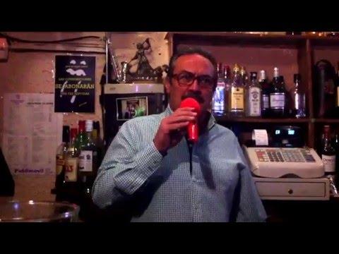 Kantares Karaoke Mérida