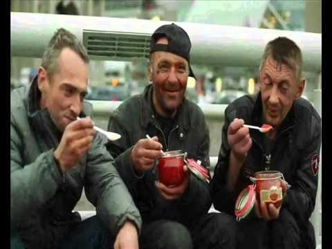 Красная икра. Купить красную икру в Москве. Красная икра