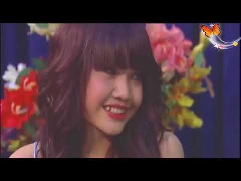 Tiểu Phẩm Hài - Gái    Hoài Linh , Trường giang , Anh Thư , Hữu Lộc , Long đẹp Trai
