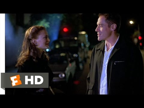 Heather Graham from YouTube · Duration:  4 minutes 6 seconds