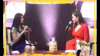 FAT CONFESSIONS WITH KOEL MALLICK | PART 3