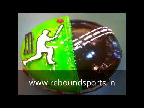 Happy Birthday Abhijit Kale! | By Rebound Sports