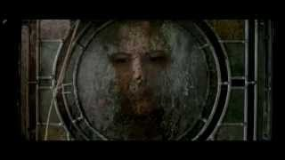 the woman in black angel of death official trailer 2 2015 jeremy irvine horror movie hd
