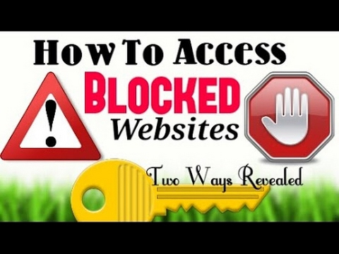 How to access blocked sites in iphone for free any ios youtube how to access blocked sites in iphone for free any ios ccuart Images