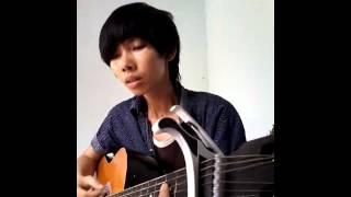 Trò đùa tạo hóa guitar cover by Lee J