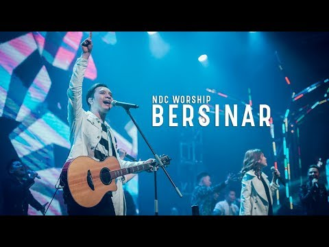 NDC Worship - Bersinar (Faith Album 2017)