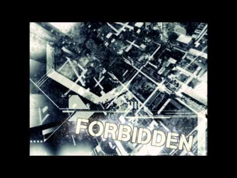 403 ERROR a.k.a. xi vs ZUMMER  Forbidden