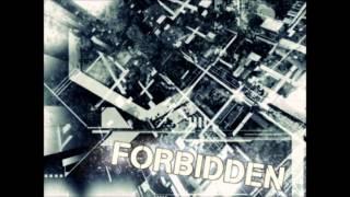 403 ERROR (a.k.a. xi vs ZUMMER) - Forbidden