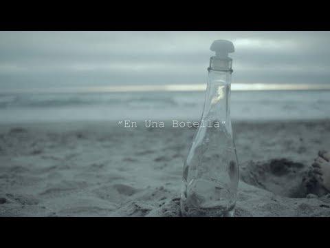 En una botella | Nantes - Beirut | White Eye Films