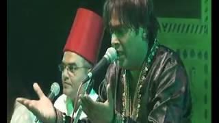 Chhap Tilak - HAQ - Bhavin Shastri