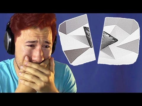 Thumbnail: 5 YouTubers That ACCIDENTALLY BROKE STUFF In Videos!