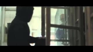 Трейсеры (трейлер англоязычный)