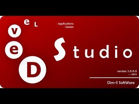 Php devel studio 3. 0 скачать бесплатно русская версия.