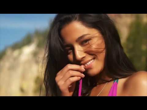 Jessica Gomes In Your Eyes/Up On You