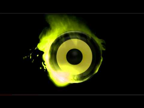 Jaguar Skills - Trevor Nelson Mix April 2011