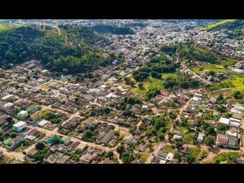 Mantena Minas Gerais fonte: i.ytimg.com