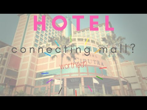 review-jujur-ciputra-hotel-(akses-mall-looohh)