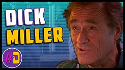 Who's That Actor? Dick Miller (That Guy #1)