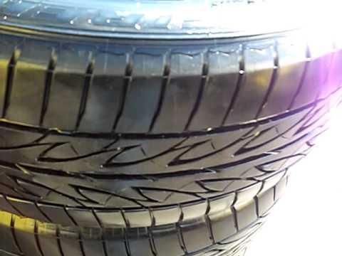 set of tires for sale 205 50 17 firestone