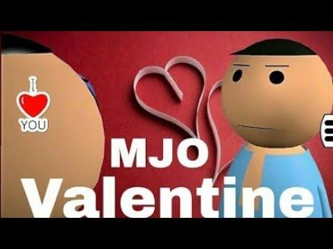 Make:joke kanpuriya style: janu I. Love. You boyfriend & girlfriend breakup| By Fun By Jokes