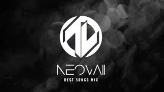 BEST NEOVAII SONGS MIX (TRAPFUTURE BASS)