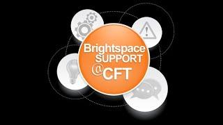Brightspace Vanderbilt University