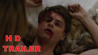 Wrong Turn ( 6 ) Last Resort ( 2014 ) official trailer