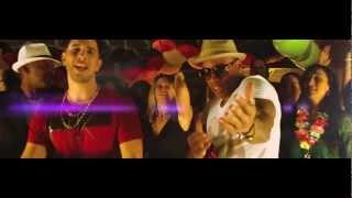 SEXY BAM BAM - LATINO KREYOL - SOLDAT &amp GUISAO