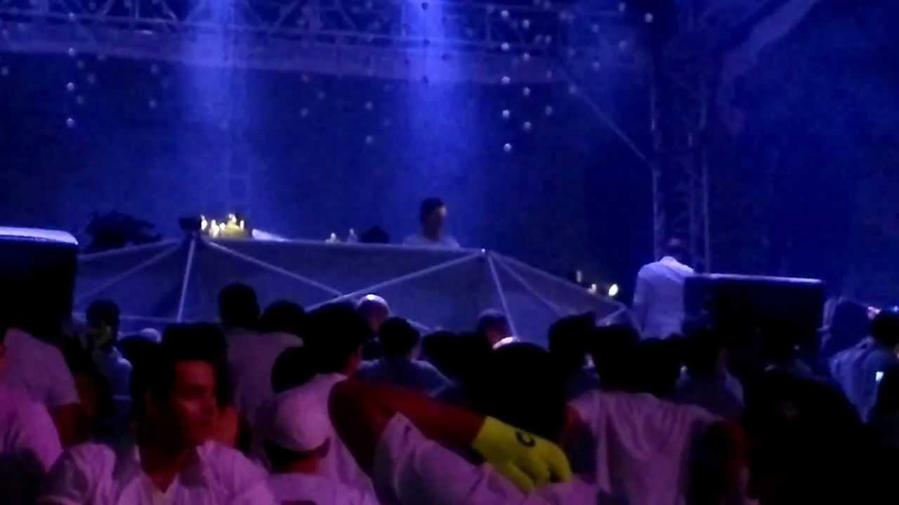 musicas skol sensation 2012