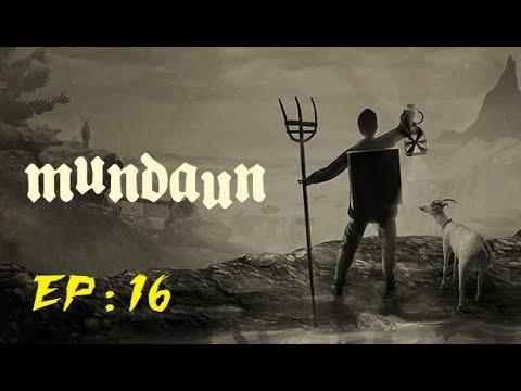 Mundaun | Will I Ever Beat This Game !!! |