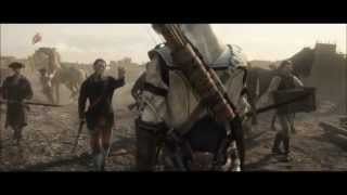 assassins creed 3 welcome to the new age