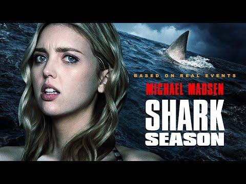 Shark Season trailer